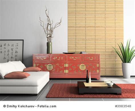 wohnzimmer japanisch einrichten mit bambusm 246 bel das eigene wohnzimmer japanisch einrichten