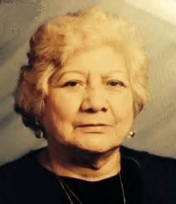 mercedes loera obituary ormy legacy