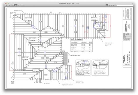20 20 design software drafting cad forum contractor talk how to convert a cad drawing to a picture drafting