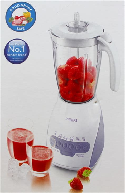 Blender Plastik Murah harga blender philips yang kaca software kasir