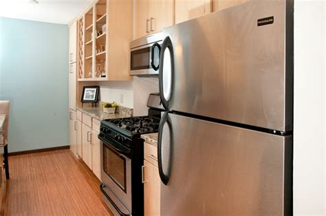 the fremont minneapolis mn apartment finder