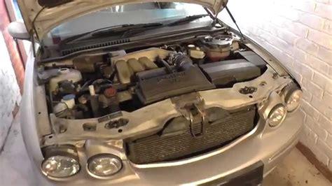 2002 jaguar x type o2 sensor wiring diagram wiring