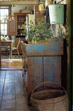 charming rustic kitchen faucet 6 room divider bookcase home 1000 images about rustic country farmhouse kitchens