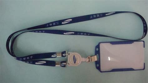 Lanyard   ID card holder manufacturers,Lanyard   ID card holder exporters,Lanyard   ID card