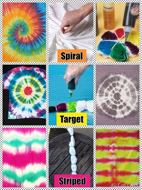 1000 ideas about tie dye patterns on how to