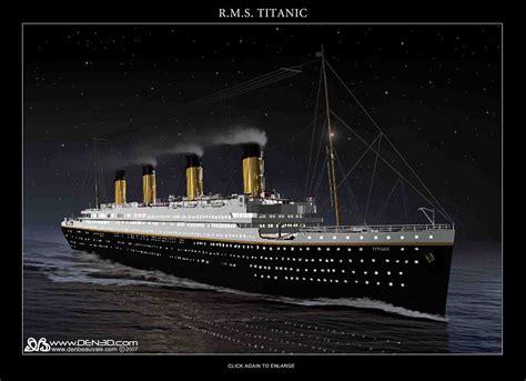 titanic boat sinking movie titanic sinking wallpaper 59 images