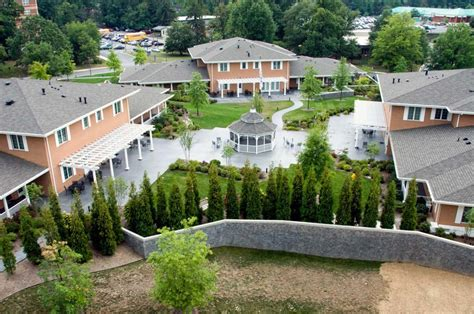 maryland house maryland nsa bethesda home of walter reed national