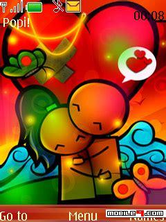 descargar imagenes para whatsapp bonitas imagenes para whatsapp descargar imagenes bonitas para