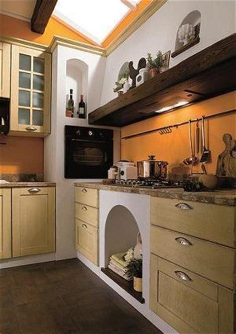 cappa cucina muratura cucina in muratura