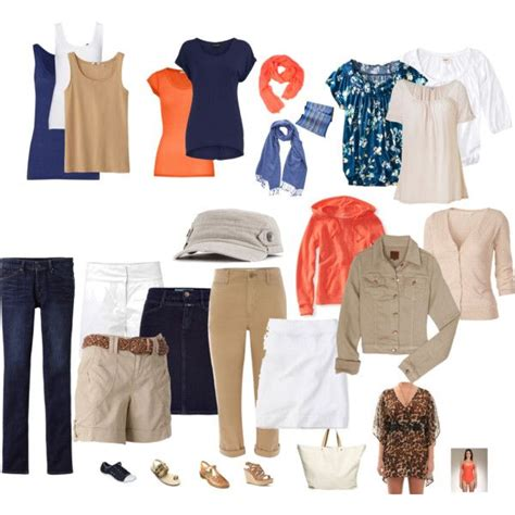 wardrobe oxygen what to pack for vacation 25 best ideas about travel capsule on pinterest europe