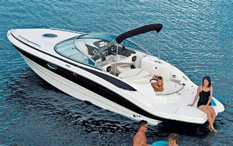 tige boats parent company 2013 cruiser sport series 259 tests news photos