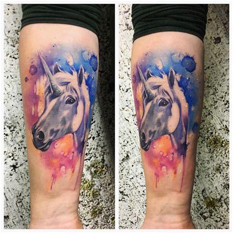 unicorn tattoo on finger amazing unicorn tattoo designs for everyone