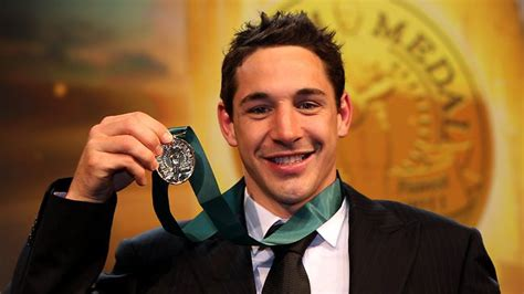billy slater autobiography books slater billy i biography