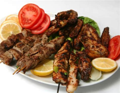 kebab house the best kebab in oc picture of oc kebab house ocean city tripadvisor