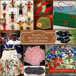 1000 images about operation christmas child craft ideas