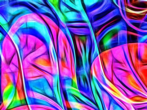 kvantum phantazy immagini sfondi cool immagini