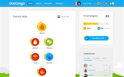 aprender las mejores aplicaciones las mejores aplicaciones para aprender idiomas gratis