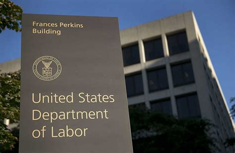 bureau of labour democrats turn to bureaucrats to stop