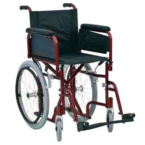 sedia a rotelle dimensioni sedia a rotelle compatta trasformabile montascale torino