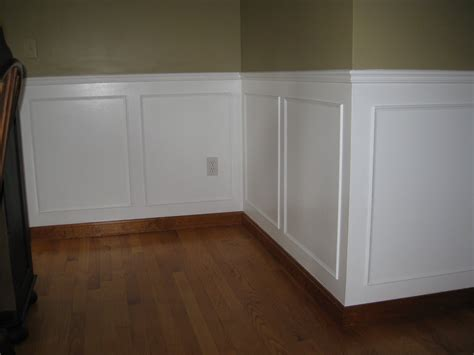 wall molding wall design with molding and wallpaper studio design gallery best design
