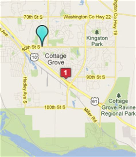 cottage grove mn hotels motels see all discounts