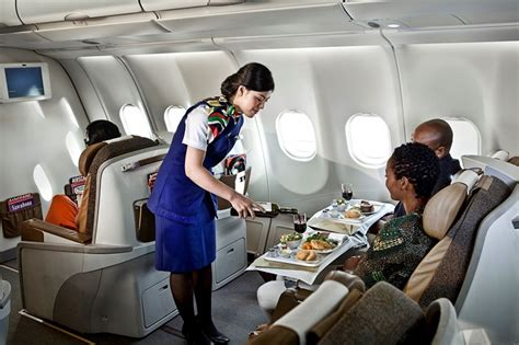 Mango Airlines Cabin Crew Recruitment by Flight Attendant Let Your Career Take Mail