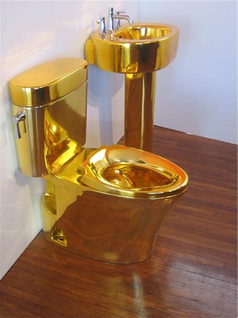 golden toilet chromeozone from jemal wright bath designs