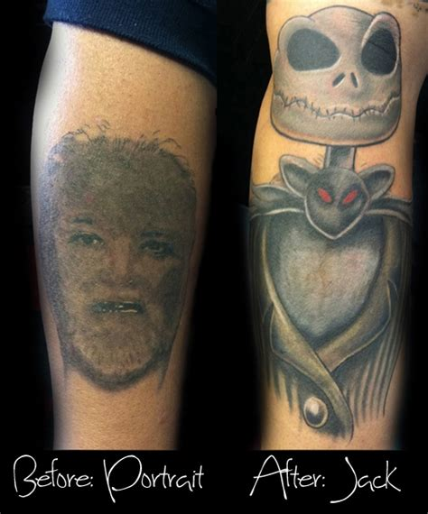 tattoo fail before and after 17 best images about tattoos by matt skin on pinterest