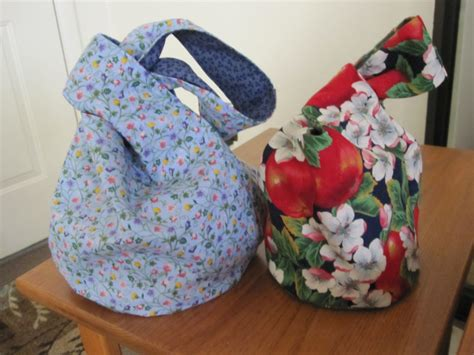 pattern for yarn pop bag friday finishes and monsoon flowers my yellow swing