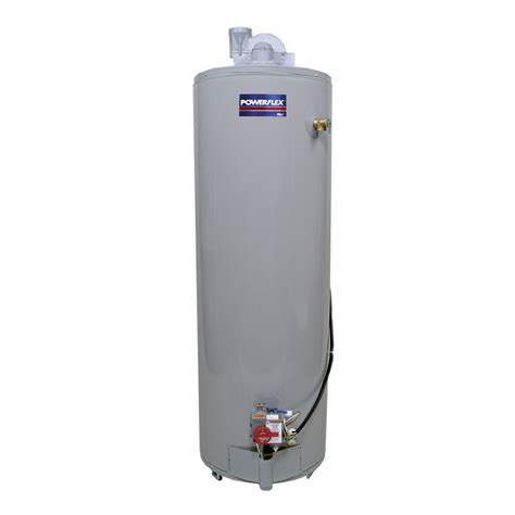 Waterhetaer Gas gas water heater cost of gas water heater