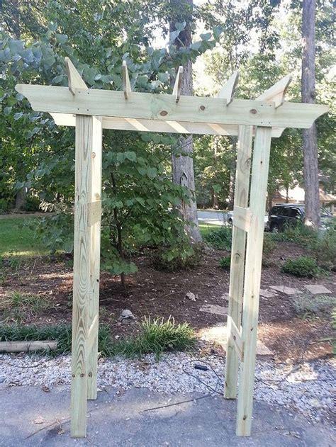 diy arbor trellis diy arbor trellis woodworking projects plans
