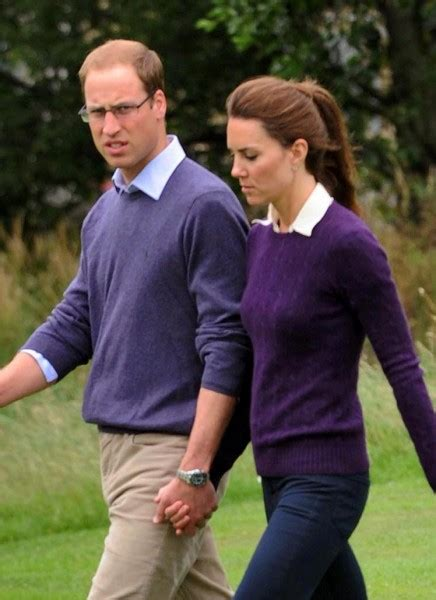 will and kate queen elizabeth fighting to keep kate middleton closer to
