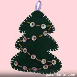 manualidades de decoraci 243 n de navidad para ni 241 os