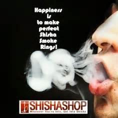 Hookah Meme - hookah vaping on pinterest 293 pins