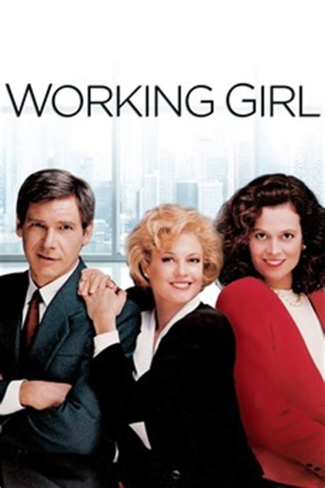 Working 1988 Review And Trailer by Working 1988 Directed By Mike Nichols Reviews