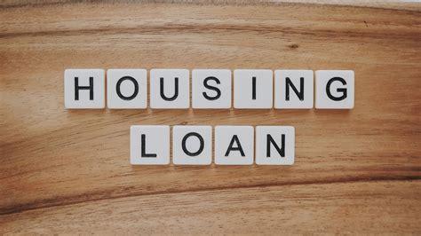 loan pictures hd   images  unsplash