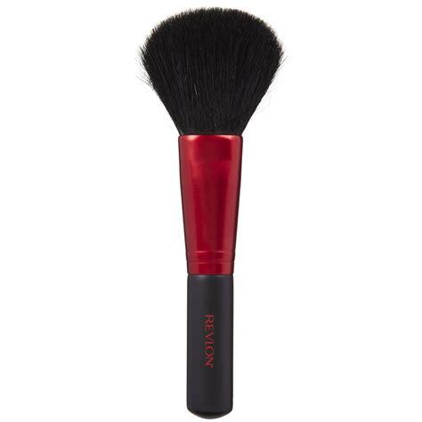 Revlon Powder revlon powder brush 1 stk 3 95 luxplus
