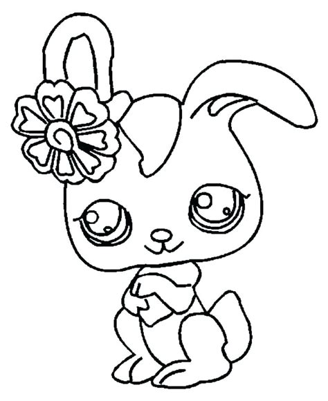 lps coloring book lps coloring best coloring pages images on coloring