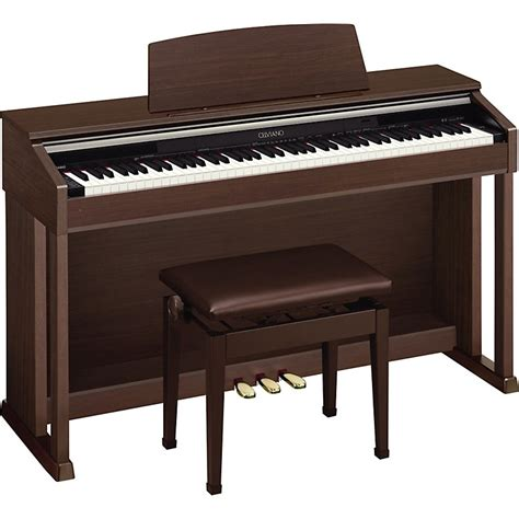 casio piano bench casio ap 420 celviano digital piano with matching bench