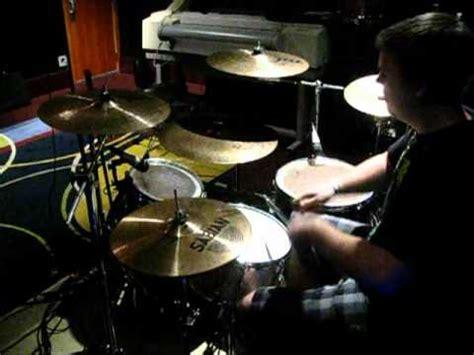 alestorm keelhauled official alestorm keelhauled drum cover
