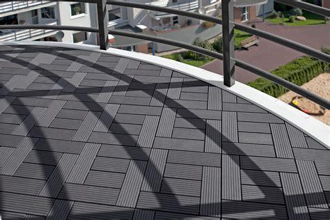 terrassen fliesen obi wpc terrassen fliesen su09 hitoiro