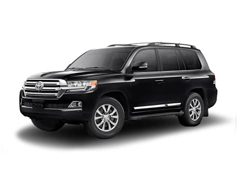 nearest toyota 2017 toyota land cruiser for sale near san diego toyota