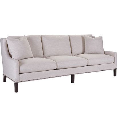 lloyd s of chatham sofa chatham sofa king hickory chatham leather sofa catosfera