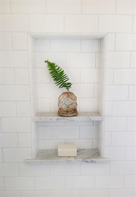 bathroom niche ideas san roque house reveal design intervention diary