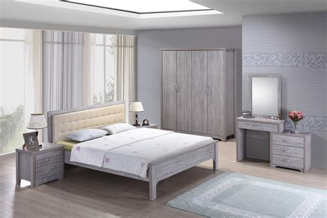 queen size bedroom sets relaxon group king size bedroom sets relaxon group