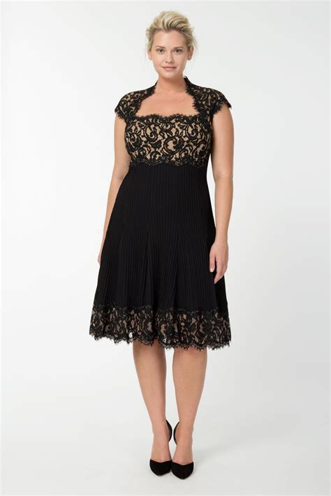 holiday cocktail dress party dresses plus size ladies http www cstylejeans