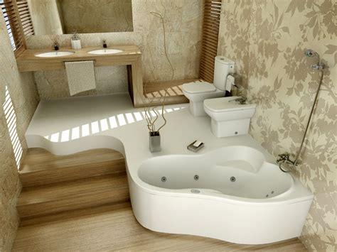bathroom the best inspiration interior design for fascinating تصاميم ديكورات حمامات صغيرة الحمامات الصغيرة المساحة