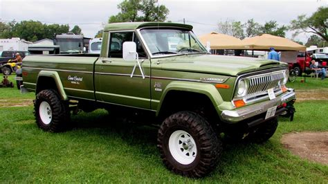 jeep gladiator lifted jeep gladiator 2015 lifted pixshark com images