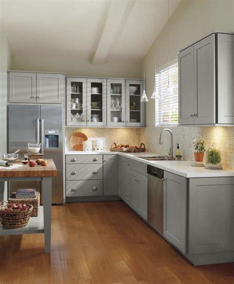 indogate deco peinture cuisine photo
