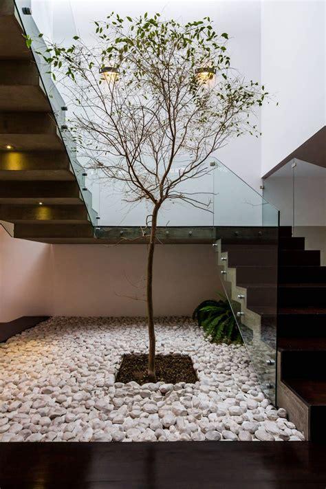 decoracion de pasillos de escaleras n14 de aaestudio decoraci 243 n pinterest escaleras